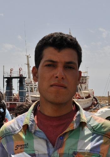 https://www.ragusanews.com//immagini_articoli/25-05-2014/ultimo-sbarco-arrestati-tre-scafisti-500.jpg