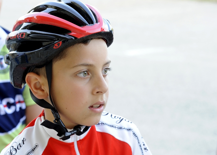 https://www.ragusanews.com//immagini_articoli/25-05-2017/1495718762-note-ciclismo-scicli-matteo-verdirame-1-500.jpg