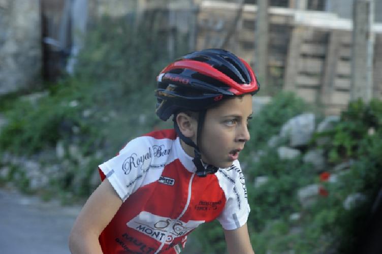 https://www.ragusanews.com//immagini_articoli/25-05-2017/1495718762-note-ciclismo-scicli-matteo-verdirame-2-500.jpg