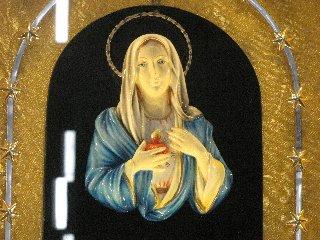 https://www.ragusanews.com//immagini_articoli/25-05-2018/papa-francesco-prega-madonna-lacrime-siracusa-240.jpg