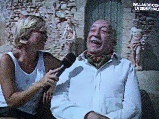 https://www.ragusanews.com//immagini_articoli/25-05-2019/lineablu-replica-l-intervista-a-pietro-bruno-di-belmonte-240.jpg