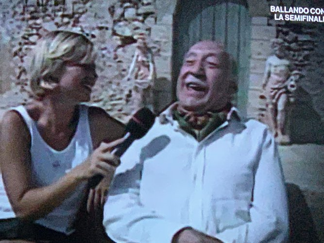 https://www.ragusanews.com//immagini_articoli/25-05-2019/lineablu-replica-l-intervista-a-pietro-bruno-di-belmonte-500.jpg