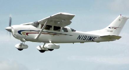 https://www.ragusanews.com//immagini_articoli/25-05-2020/cade-aereo-nel-tevere-un-disperso-un-passeggero-e-salvo-240.jpg