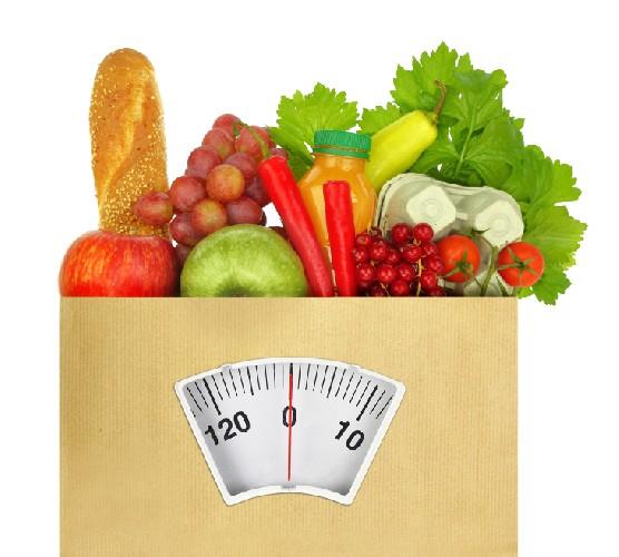 https://www.ragusanews.com//immagini_articoli/25-05-2020/come-dimagrire-con-la-dieta-a-punti-o-dieta-del-nove-500.jpg