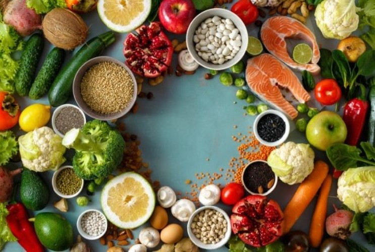 https://www.ragusanews.com//immagini_articoli/25-05-2020/come-dimagrire-con-la-dieta-mediterranea-500.jpg