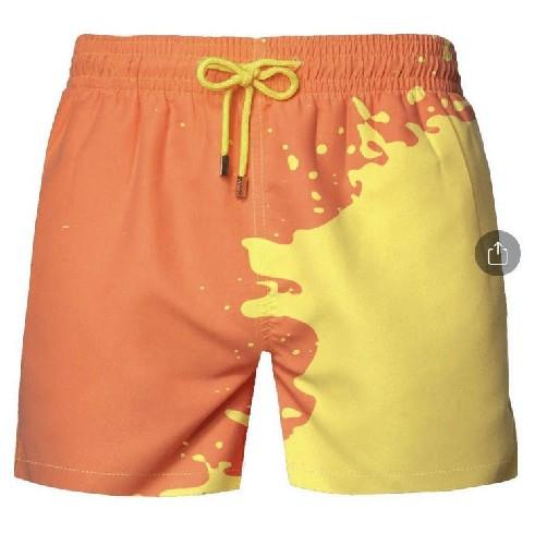 https://www.ragusanews.com//immagini_articoli/25-05-2020/il-costume-che-cambia-colore-e-la-nuova-tendenza-dell-estate-2020-500.jpg