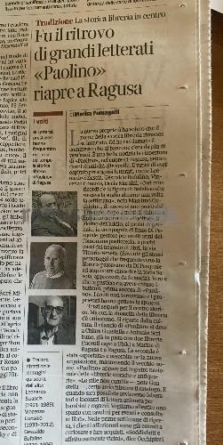 https://www.ragusanews.com//immagini_articoli/25-05-2020/la-libreria-paolino-ha-riaperto-il-pezzo-sul-corriere-della-sera-500.jpg