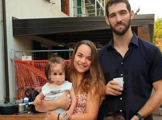 Tragedia del Mottarone, il piccolo Eitan non ancora fuori pericolo