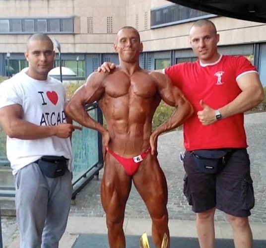 https://www.ragusanews.com//immagini_articoli/25-06-2014/body-building-i-risultati-di-donato-randazzo-500.jpg