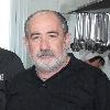 http://www.ragusanews.com//immagini_articoli/25-06-2014/turi-giarratana-muore-dinfarto-durante-la-partita-dellitalia-100.jpg