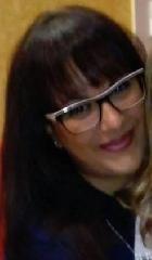 http://www.ragusanews.com//immagini_articoli/25-06-2016/difede-autopsia-effettuata-caso-annino-due-avvisi-di-garanzia-240.jpg