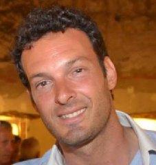 https://www.ragusanews.com//immagini_articoli/25-06-2018/francesco-italia-sindaco-siracusa-240.jpg