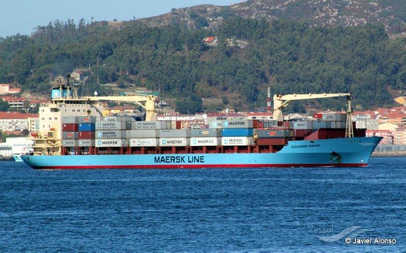https://www.ragusanews.com//immagini_articoli/25-06-2018/nave-alexander-maersk-attracca-pozzallo-500.jpg