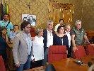 https://www.ragusanews.com//immagini_articoli/25-06-2018/peppe-cassi-sindaco-ragusa-traguardo-vita-100.jpg