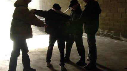 https://www.ragusanews.com//immagini_articoli/25-06-2018/tentato-omicidio-ispica-240.jpg