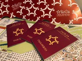 https://www.ragusanews.com//immagini_articoli/25-06-2018/viaggiare-muniti-passaporto-ospitalita-diffusa-240.jpg
