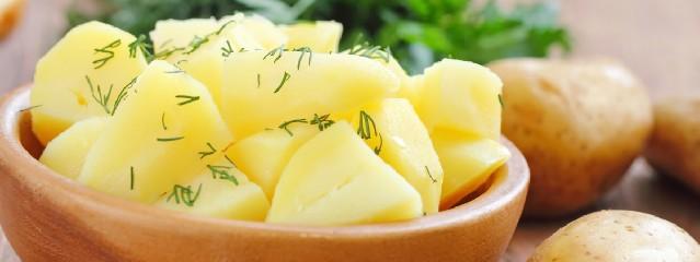 https://www.ragusanews.com//immagini_articoli/25-06-2020/dieta-delle-patate-ecco-come-perdere-5-chili-in-soli-3-giorni-240.jpg