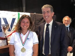https://www.ragusanews.com//immagini_articoli/25-06-2020/premiati-i-campioni-della-vela-siciliana-240.jpg