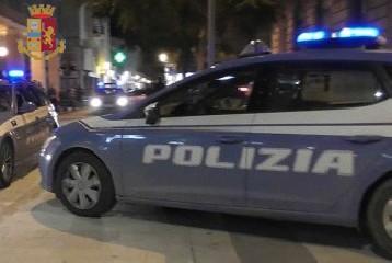 https://www.ragusanews.com//immagini_articoli/25-06-2020/tre-arresti-a-comiso-240.jpg