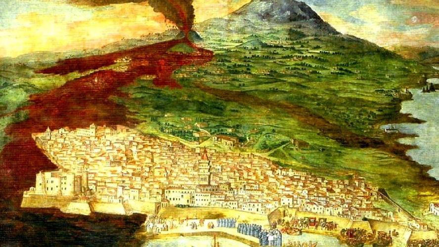 https://www.ragusanews.com//immagini_articoli/25-06-2021/catania-si-apre-la-mostra-sulla-eruzione-dell-etna-del-1669-500.jpg