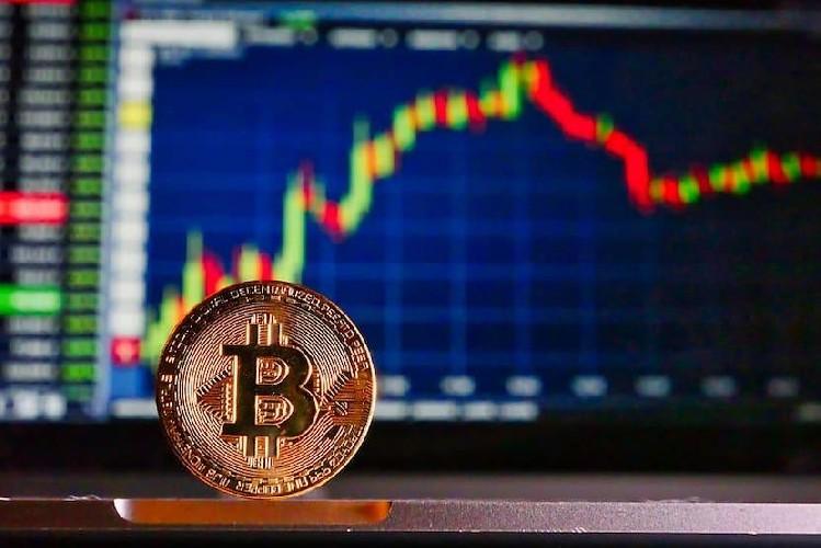 commercio di bitcoin usi)