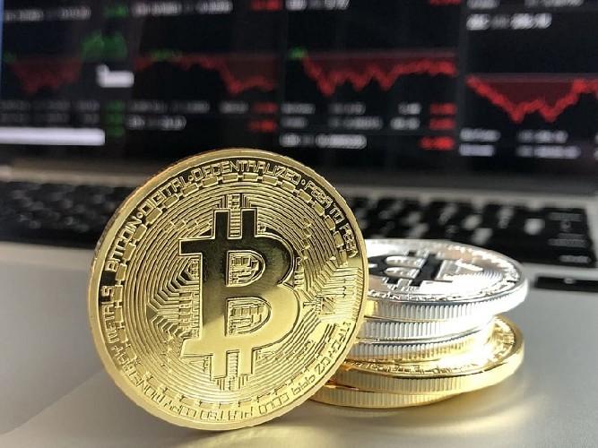 puoi guadagnare denaro da bitcoin acquistando 25 valore