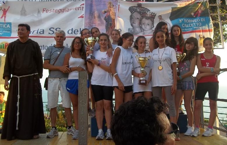 https://www.ragusanews.com//immagini_articoli/25-07-2012/libertas-scicli-sul-podio-al-campionato-regionale-di-corsa-su-strada-500.jpg