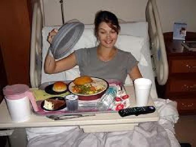 https://www.ragusanews.com//immagini_articoli/25-07-2013/il-cibo-negli-ospedali-ora-ce-una-commissione-di-vigilanza-500.jpg
