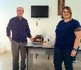 http://www.ragusanews.com//immagini_articoli/25-07-2014/consegnato-il-defibrillatore-alla-fondazione-del-buon-samaritano-100.jpg