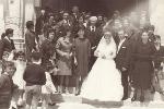 https://www.ragusanews.com//immagini_articoli/25-07-2014/il-matrimonio-siciliano-nella-tradizione-i-biscotti-di-mandorla-100.jpg