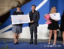 http://www.ragusanews.com//immagini_articoli/25-07-2016/trofeo-del-mare-uomini-e-storie-100.jpg