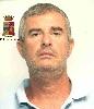 http://www.ragusanews.com//immagini_articoli/25-07-2017/caporalato-arresti-100.jpg