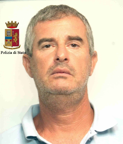http://www.ragusanews.com//immagini_articoli/25-07-2017/caporalato-arresti-500.jpg