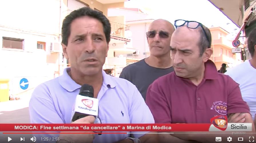 https://www.ragusanews.com//immagini_articoli/25-07-2017/marina-modica-rivolta-popolo-500.png