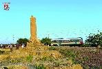 http://www.ragusanews.com//immagini_articoli/25-07-2017/programma-treni-storici-estate-sicilia-100.jpg