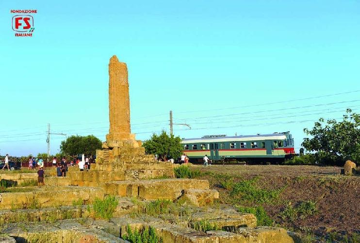 http://www.ragusanews.com//immagini_articoli/25-07-2017/programma-treni-storici-estate-sicilia-500.jpg