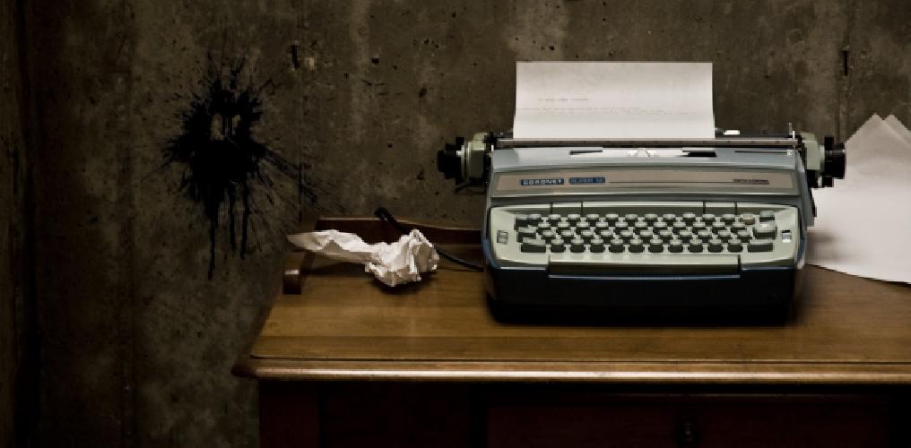 https://www.ragusanews.com//immagini_articoli/25-07-2018/bando-selezione-giovani-scrittori-500.png