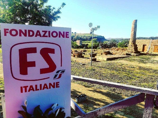 https://www.ragusanews.com//immagini_articoli/25-07-2018/sicilia-partono-treni-storici-gusto-500.jpg