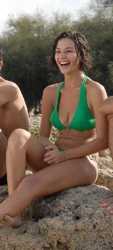 https://www.ragusanews.com//immagini_articoli/25-07-2019/l-attrice-nicole-grimaudo-a-marzamemi-aldo-serena-a-noto-500.jpg