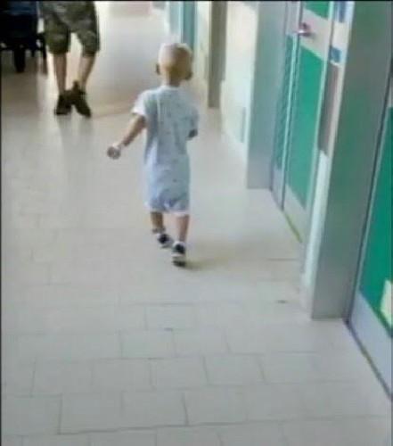 https://www.ragusanews.com//immagini_articoli/25-07-2020/epilessia-intervento-d-avanguardia-per-bimbo-modicano-al-gaslini-500.jpg