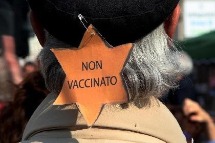 https://www.ragusanews.com//immagini_articoli/25-07-2021/ogni-31-ricoverati-in-ospedale-28-non-sono-vaccinati-280.jpg