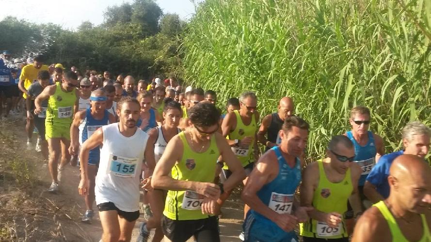 https://www.ragusanews.com//immagini_articoli/25-08-2014/atleti-sul-fiume-irminio-500.jpg