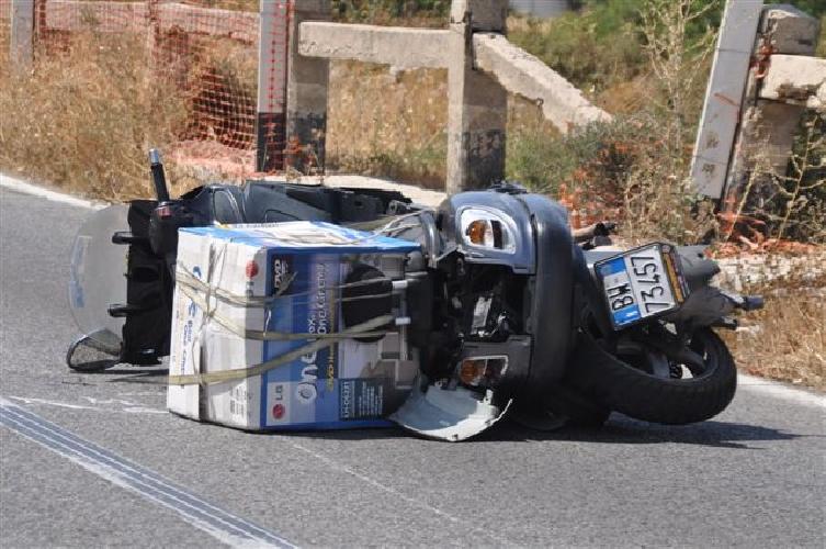 http://www.ragusanews.com//immagini_articoli/25-08-2014/e--morto-l-ivoriano-vittima-dell-incidente-sui-tornanti-di-comiso-500.jpg