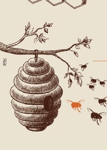 http://www.ragusanews.com//immagini_articoli/25-08-2014/il-miele-antica-medicina-500.jpg