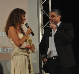 http://www.ragusanews.com//immagini_articoli/25-08-2014/valentina-valsania-al-videolab-film-festival-240.jpg