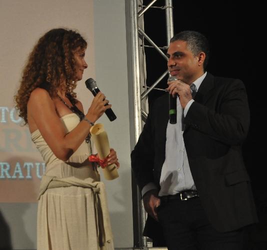 https://www.ragusanews.com//immagini_articoli/25-08-2014/valentina-valsania-al-videolab-film-festival-500.jpg