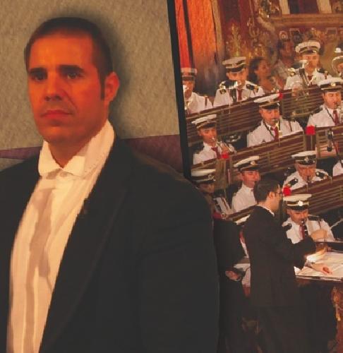 http://www.ragusanews.com//immagini_articoli/25-08-2015/il-tenore-giuseppe-ranzani-canta-a-malta-500.jpg