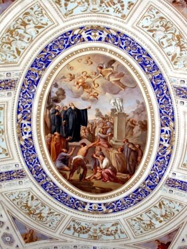 https://www.ragusanews.com//immagini_articoli/25-08-2017/orari-apertura-chiesa-giovanni-500.jpg
