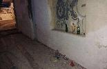 http://www.ragusanews.com//immagini_articoli/25-08-2017/povera-marina-ragusa-sporcata-incivili-100.jpg