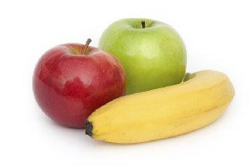 https://www.ragusanews.com//immagini_articoli/25-08-2019/dieta-brat-banane-riso-mela-toast-240.jpg
